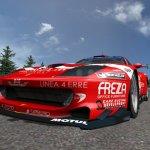 Скриншот GTR: FIA GT Racing Game – Изображение 101