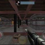 Скриншот Dark Hill