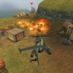 Скриншот Gunship Battle – Изображение 4