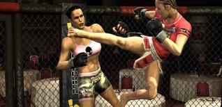 Supremacy MMA. Видео #2