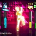 Скриншот Just Dance – Изображение 4
