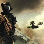 Скриншот Call of Duty: Black Ops 2 – Изображение 45