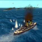 Скриншот Distant Guns: The Russo-Japanese War at Sea – Изображение 24