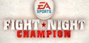 Fight Night Champion. Видео #10