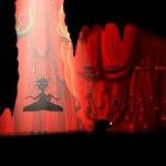 Скриншот Karma. Incarnation 1 – Изображение 9