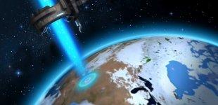 Transformers: Battle Tactics. Видео #1