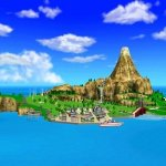 Скриншот PilotWings Resort – Изображение 8