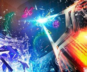 Geometry Wars 3 прорвется в третье измерение в ноябре