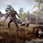 Скриншот The Witcher 3: Wild Hunt – Изображение 88
