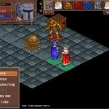 Скриншот Weaves of Fate – Изображение 2