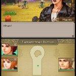 Скриншот Lufia: Curse of the Sinistrals – Изображение 2