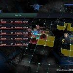 Скриншот Dynasty Warriors: Godseekers – Изображение 20
