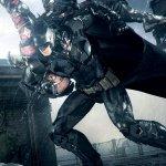 Скриншот Batman: Arkham Knight – Изображение 55