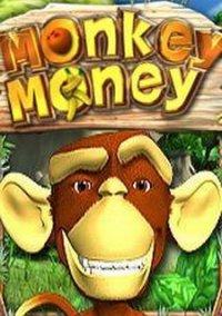 Monkey Money – фото обложки игры
