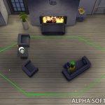 Скриншот The Sims 4 – Изображение 41