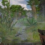 Скриншот Pirate Hunter – Изображение 43