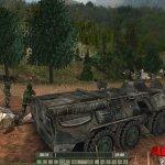 Скриншот ALFA: аntiterror – Изображение 43