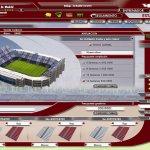 Скриншот Professional Manager 2006 – Изображение 9