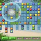 Скриншот Tropical Puzzle