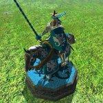 Скриншот The Battles of King Arthur – Изображение 2