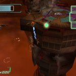 Скриншот Galidor: Defenders of the Outer Dimension – Изображение 23