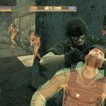 Скриншот Metal Gear – Изображение 54