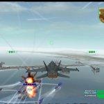 Скриншот Top Gun – Изображение 14