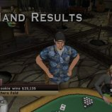 Скриншот World Series of Poker – Изображение 1