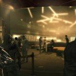 Скриншот Deus Ex: Human Revolution – Изображение 9