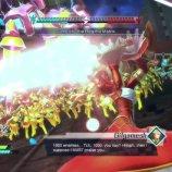 Скриншот Fate/Extella: The Umbral Star – Изображение 4