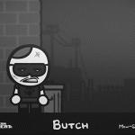 Скриншот Mew-Genics – Изображение 14