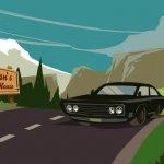 Скриншот Dirty Dancing: The Videogame – Изображение 8