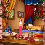 Скриншот Русалочка: Волшебное приключение – Изображение 11