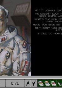 Обложка Alien Virus
