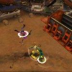 Скриншот Kick-Ass: The Game – Изображение 24