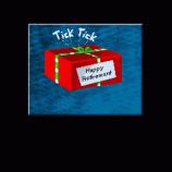 Скриншот Jet Strike – Изображение 10