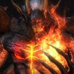 Скриншот Ninja Gaiden Sigma 2 Plus – Изображение 40