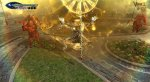 Bayonetta 2 прикончит ангелов и демонов в конце октября - Изображение 7