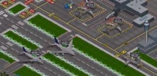 The Terminal 2. Видео #1
