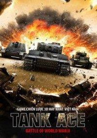 Обложка Tank Ace