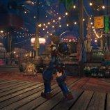 Скриншот Xenoblade Chronicles 2 – Изображение 5
