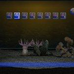 Скриншот My Aquarium 2 – Изображение 7
