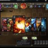 Скриншот Might & Magic: Duel of Champions – Изображение 3