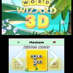 Скриншот Word Wizard 3D – Изображение 13