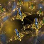 Скриншот Gratuitous Space Battles: The Swarm – Изображение 2