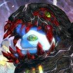 Скриншот Malicious Rebirth – Изображение 9