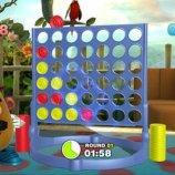 Скриншот Hasbro Family Game Night