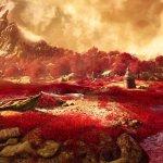 Скриншот Far Cry 4 – Изображение 33