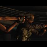 Скриншот Resident Evil 6 – Изображение 4