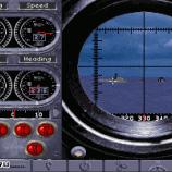 Скриншот Aces of the Deep